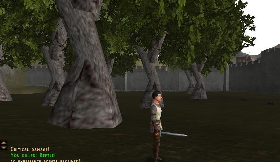 Aligasia Online 3D Bettles