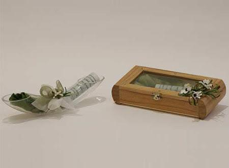 بطاقات دعوة الى الأعراس فريدة من نوعهـــــا !!!!!!!!!! 19042006-111920-0