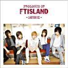 Ft Island Albüm P1010909920