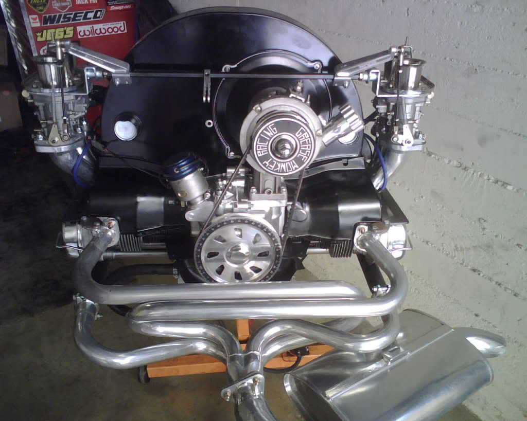 Nooblet here on the forum Motor3