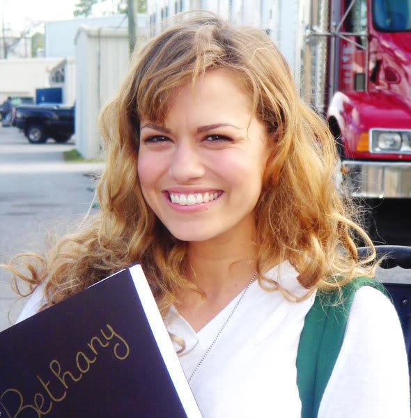 Slike Bethany-Haley Joywiththebook