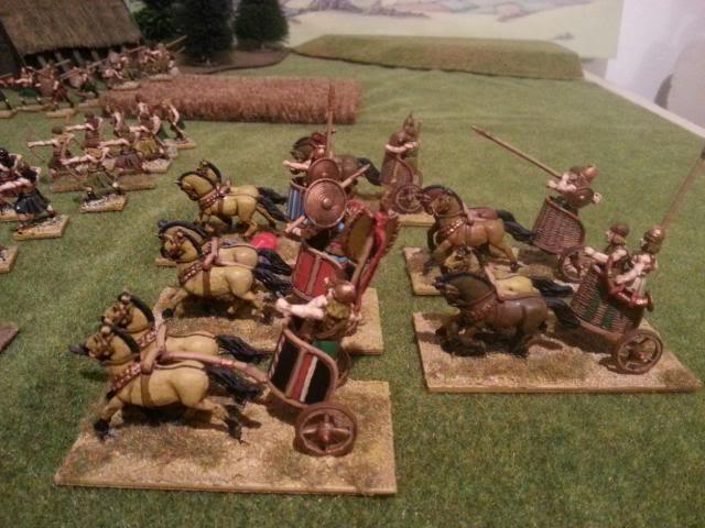 [Lien] Armées bibliques d' autres joueurs - Page 3 20140226_204657