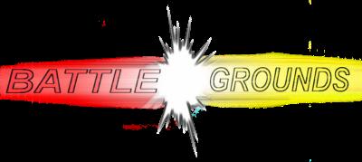 Clean Sweep Battlegroundslogo2