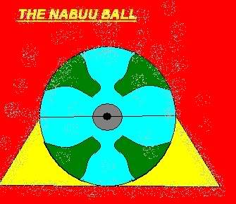 whos your favorate pokemon THENABUUBALL