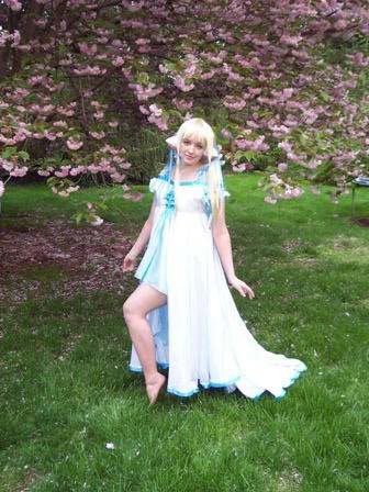 Cosplay CHOBITS_COSPLAY_CHII_PERSOCOMSROBOT.COM_017
