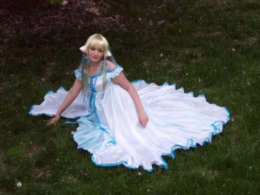 Cosplay CHOBITS_COSPLAY_CHII_PERSOCOMSROBOT.COM_018