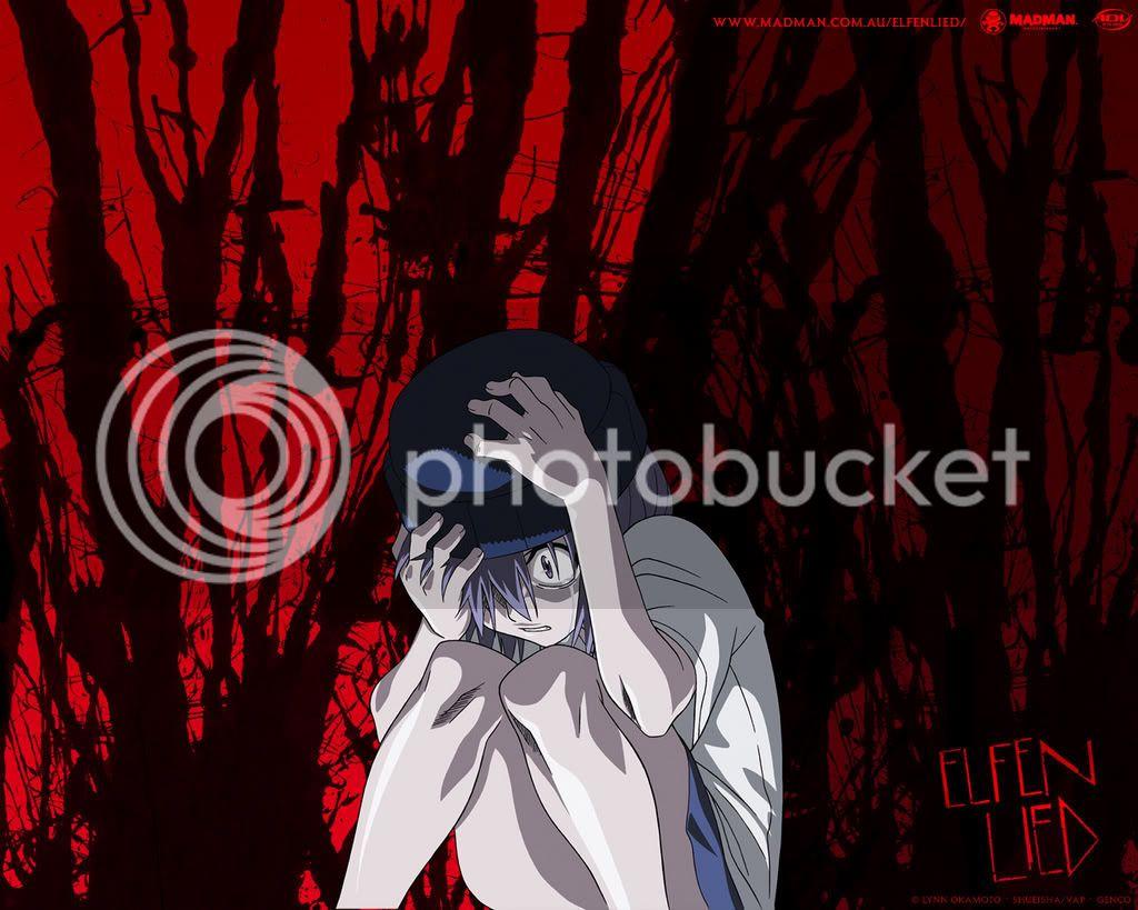 Elfen Lied, una de las mejores seies del anime. Elfen20lied_101_1280