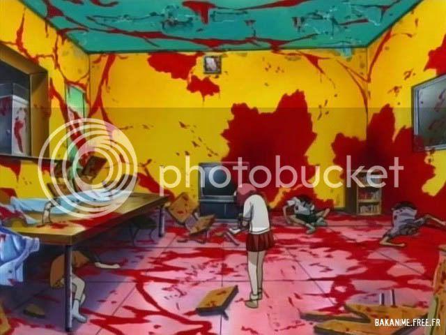 Elfen Lied, una de las mejores seies del anime. Img_08