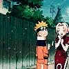 موسوعة رمزيات نارتو  Naruto12
