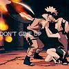صور نارتو روعة Naruto14