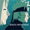 موسوعة رمزيات نارتو  Naruto17