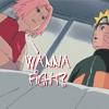صور نارتو روعة Naruto20-1