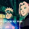 موسوعة رمزيات نارتو  Naruto20