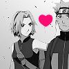 موسوعة رمزيات نارتو  Naruto3