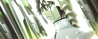 Whats your talent? - Page 2 Ulquiorra