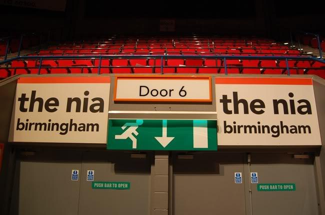 Photoblog live desde Birmingham 02/12/08 DSC_0077
