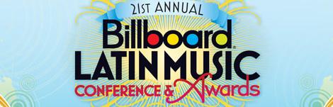 Latin Billboard Awards Latinbillboards