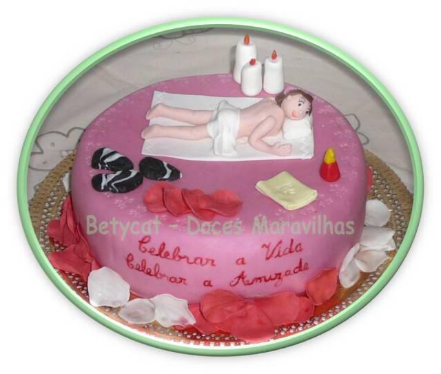 Cake Design - Doces Maravilhas da Bety - Página 2 Spa1betycat
