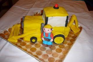 Cake Design - Doces Maravilhas da Bety Filipe3anos0001