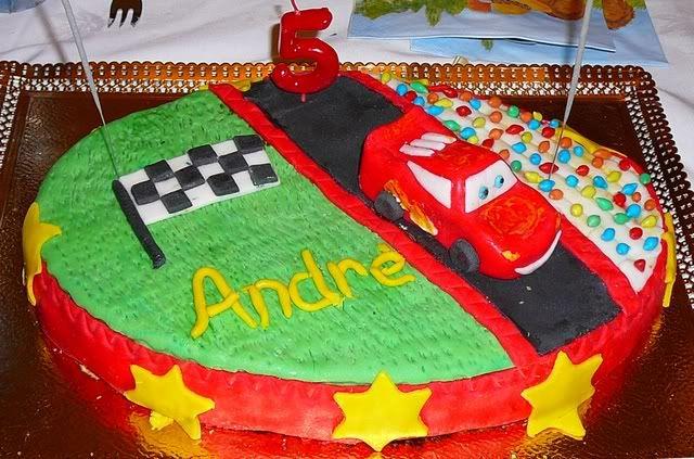 Cake Design - Doces Maravilhas da Bety P1060389-1
