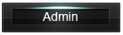 Head Admin