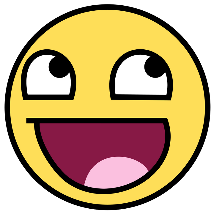 My picture? 4chan-happy-face