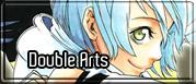 Lista de Mangas Activos DAbutton