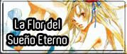 Lista de Mangas Activos LFDSEbutton