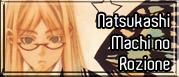 Lista de Mangas Activos NMnRbutton