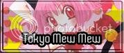 Lista de Mangas Activos TMMbutton-1