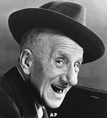 When Was the Last Time? - Page 9 Jimmy_durante