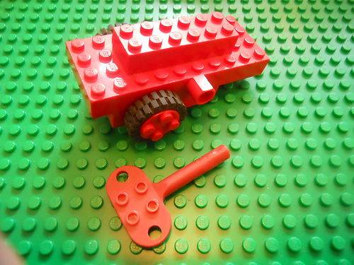 What I bought today - Page 37 LegoClockworkMotor_zps2bfcfeaf