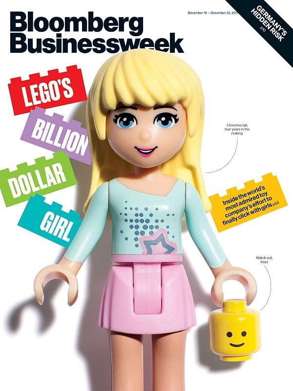 Lets make a friends section Bloomberg-BusinessWeek-LEGO-Friends-Cover1_zpsb57028ba