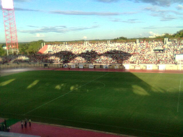 Estructuras Deportivas Imagen044-1