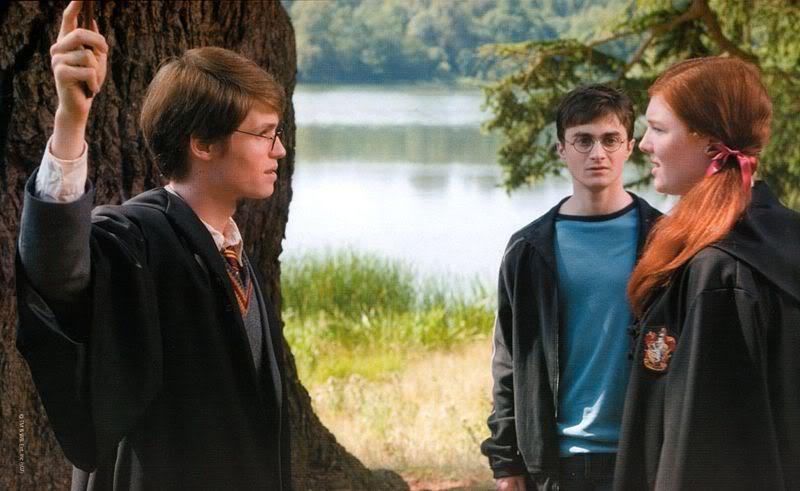 Lily Potter adolescente ==> casting - Page 2 800px-Jameslilyharryootpmovie