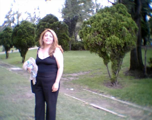 Album De Fotos (Joletteros y Joletteras) !!! - Página 3 100906-10a
