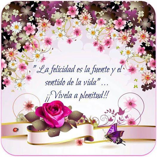 Frases para Jolette! - Página 6 1912266_621761704567313_1579000466_n_zps8f975300