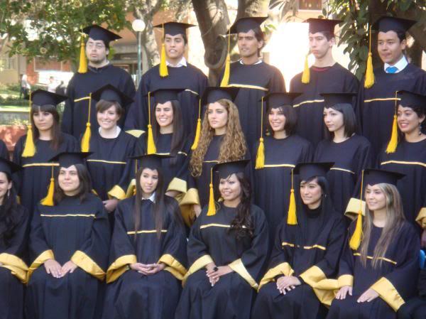 Graduacion de Jolette 208258477