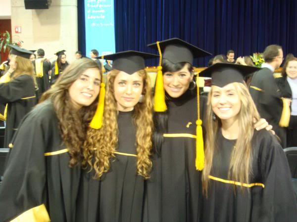 Graduacion de Jolette 208262167