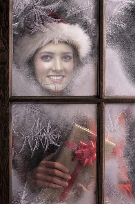 jolette Feliz Navidad 2009 Feliz Año Nuevo 2010 3-Og5_dBYXH3YoQrivW3Jw