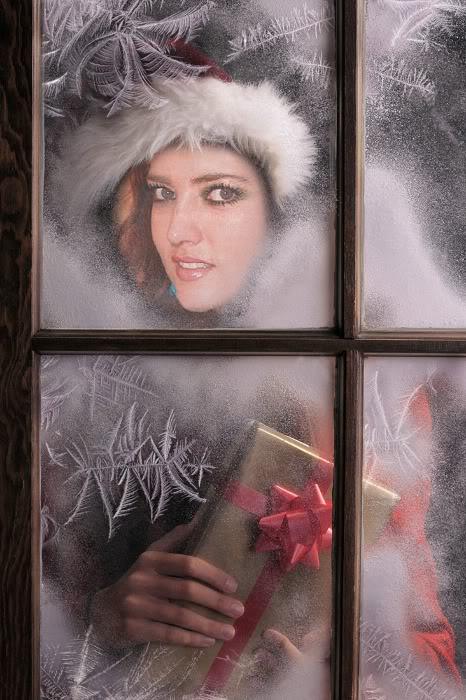 jolette Feliz Navidad 2009 Feliz Año Nuevo 2010 9mmqJeuR3YANHc2HpfBozw