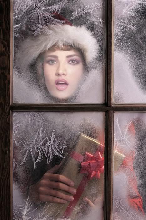 jolette Feliz Navidad 2009 Feliz Año Nuevo 2010 B0UgmDpQDdwCSOtYTfa1RQ