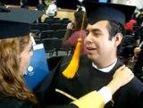 Graduacion de Jolette Th_adioscomp