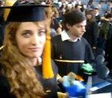 Graduacion de Jolette Th_arreglo