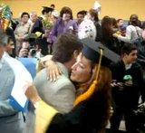 Graduacion de Jolette Th_hermano