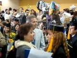 Graduacion de Jolette Th_mamajole