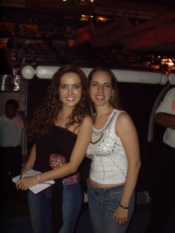 Album De Fotos (Joletteros y Joletteras) !!! - Página 2 Imagen104