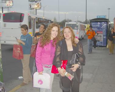 Album De Fotos (Joletteros y Joletteras) !!! Joletteyyo2a