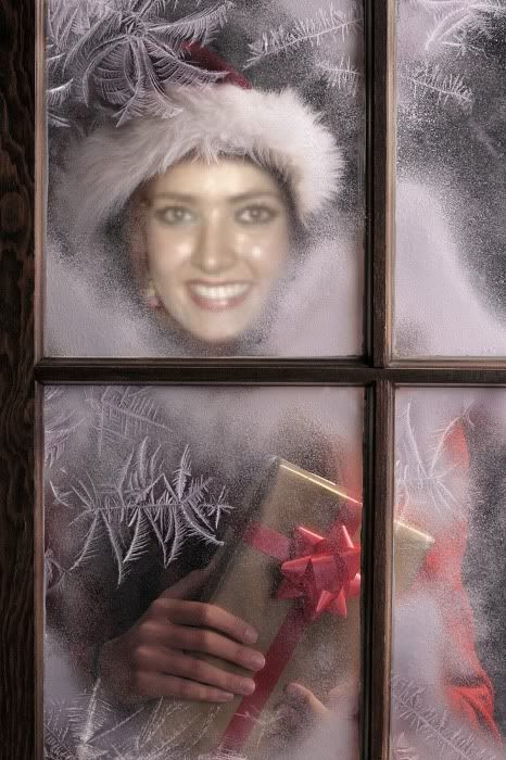 jolette Feliz Navidad 2009 Feliz Año Nuevo 2010 SxciqQoDocivTCtOriewmQ