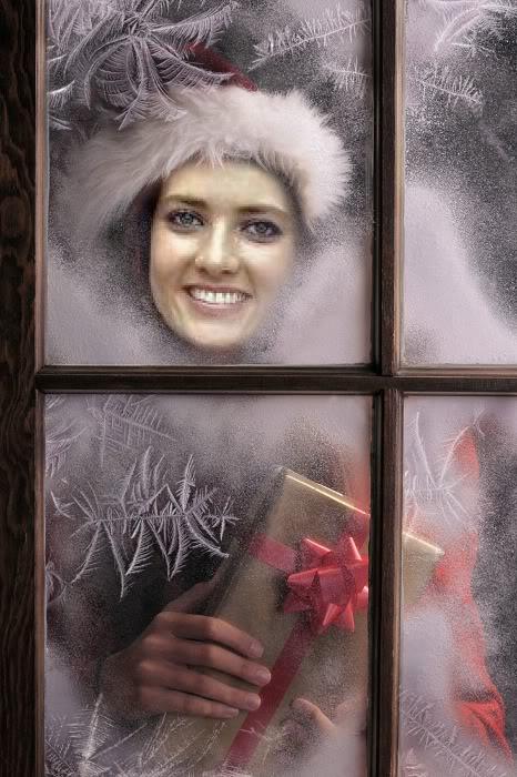 jolette Feliz Navidad 2009 Feliz Año Nuevo 2010 _hChQ2QYuIMdqTepFIjoww
